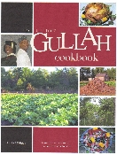 The Ultimate Gullah Cookbook Revised Edition