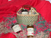 Small Gift Baskets