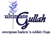 Ultimate Gullah