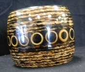 Glazed Bangle
