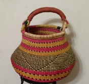 Large Pot Basket 2