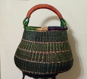 Large Pot Basket 3
