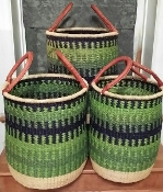 Hampers/Rivergrass (Medium)