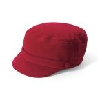 Red Hat.  (Fisherman Style)
